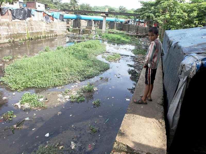 Mumbai-India-Environmental-NGO-Earth5r-Circular-Economy-mithi