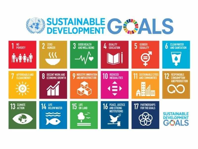 Mumbai-India-Environmental-NGO-Earth5r-Circular-Economy-sustainable-SGDs