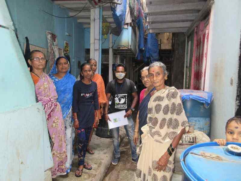 Mumbai-India-Environmental-NGO-Earth5r-Circular-Economy-trainingJPG