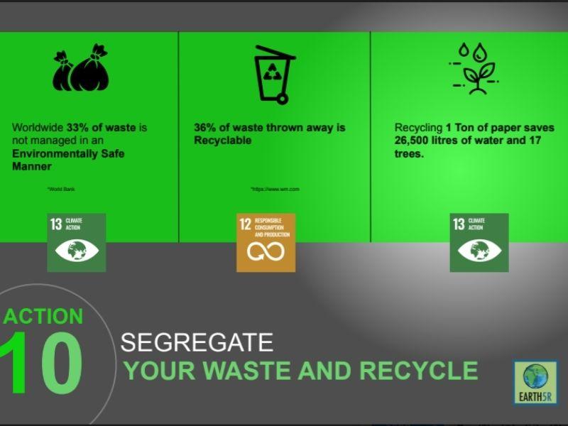 Mumbai-India-Environmental-NGO-Earth5r-HEP-Action 10