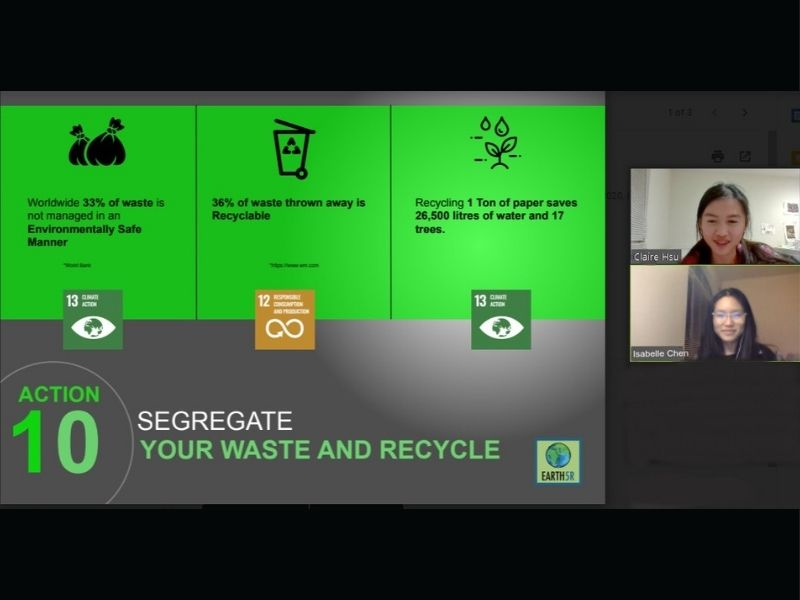 Mumbai-India-Environmental-NGO-Earth5r-HEP-training