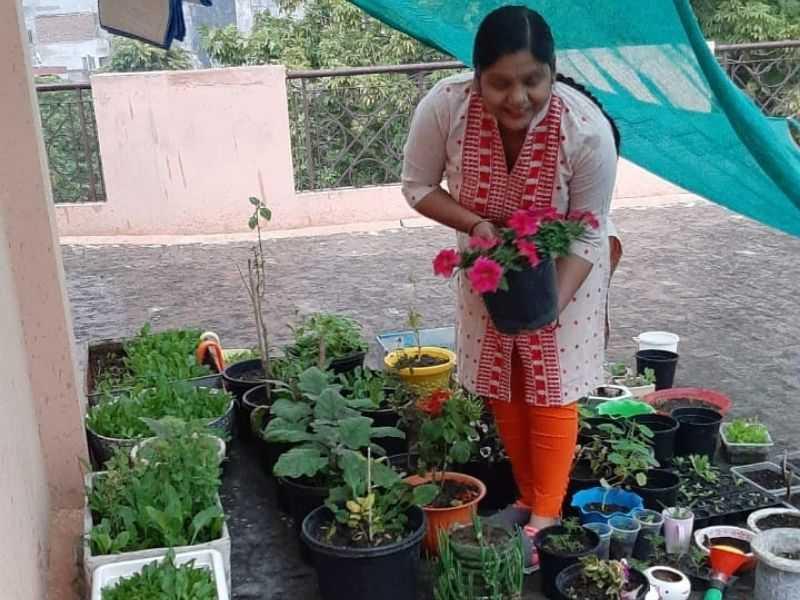 Mumbai-India-Environmental-NGO-Earth5r-HEP