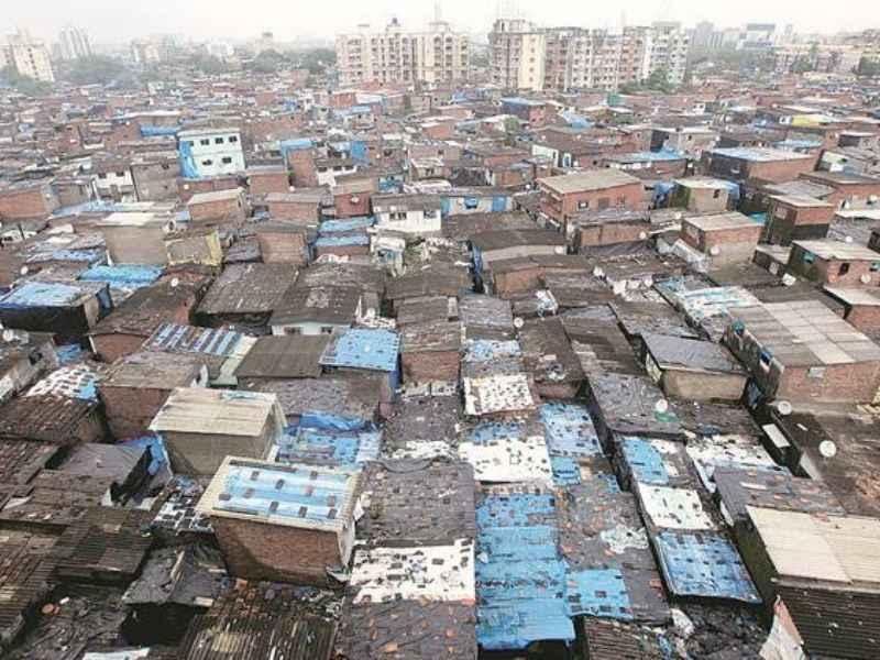Mumbai-India-Environmental-NGO-Earth5r-Circular-Economy-awareness-dharavi