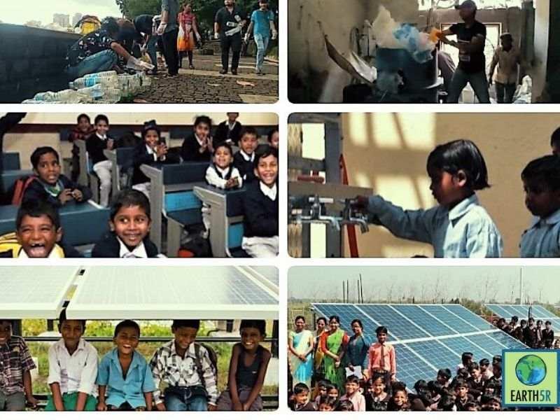Mumbai-India-Environmental-NGO-Earth5r-Circular-Economy-swiss staff foundation