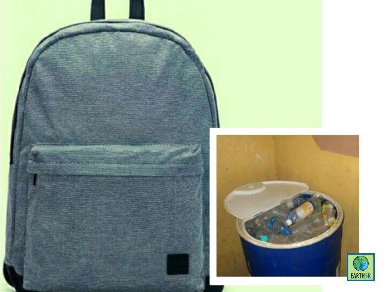 Mumbai-Circular-economy-program-waste-managment-swiss-airlines-school-recycle