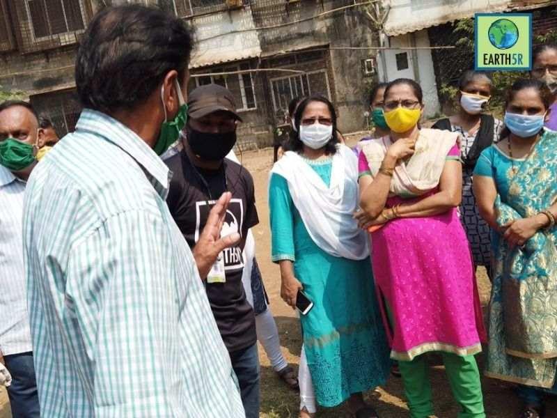 Mumbai-India-Environmental-NGO-Earth5R-Circular-Economy-Municipality
