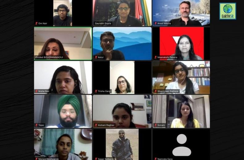 Mumbai-India-Environmental-NGO-Earth5r-Circular-Economy-Community-Dialogue