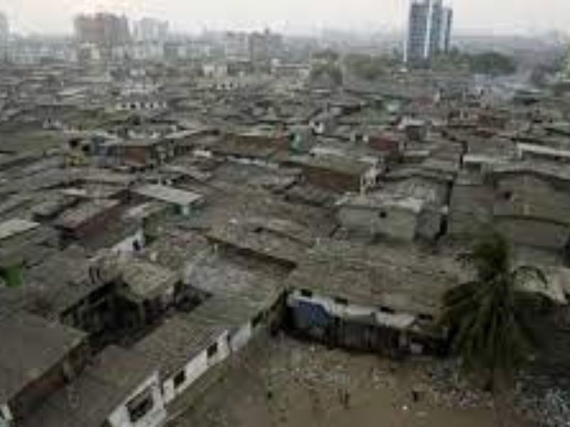 Mumbai-India-Environmental-NGO-Earth5r-Circular-Economy-Ghatkopar (Source: The Indian Express)