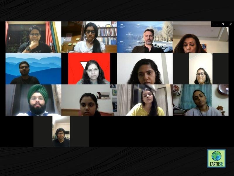 Mumbai-India-Environmental-NGO-Earth5r-Circular-Economy-global