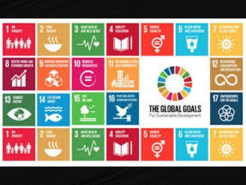Mumbai-India-Environmental-NGO-Earth5r-Circular-Economy-training-sustainablity  (Source: UN-Water)