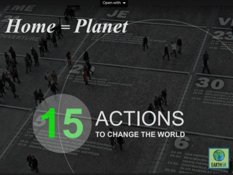 Mumbai-India-Environmental-NGO-Earth5r-Circular-Economy-training-waste-upcycling