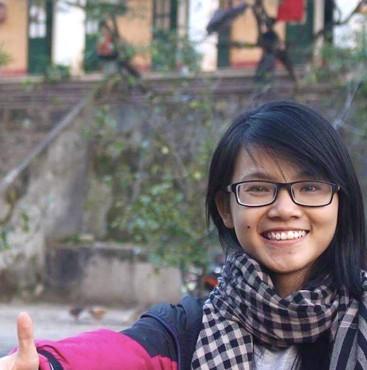 Trang-Pham