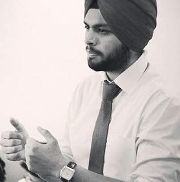 Tejaspreet-Singh