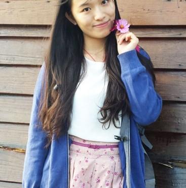 Chen-Yingshi
