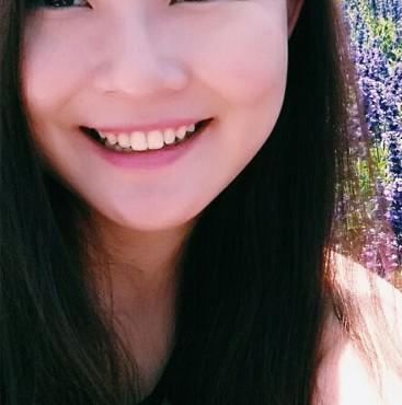 Lee-Qiao-Mei
