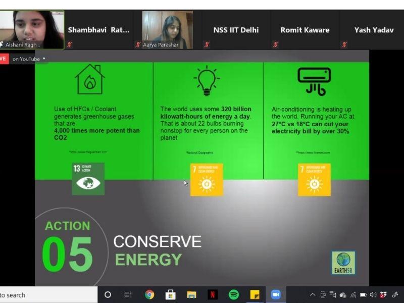 Mumbai-India-Environmental-NGO-Earth5R-Circular Economy-Home-Equals-Planet-Action5