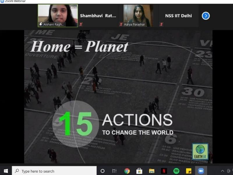 Mumbai-India-Environmental-NGO-Earth5R-Circular Economy-Home-Equals-Planet-Kaizen