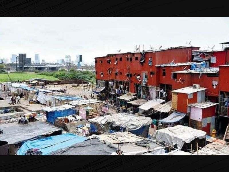 Mumbai-India-Environmental-NGO-Earth5R-Circular-Economy-bandra