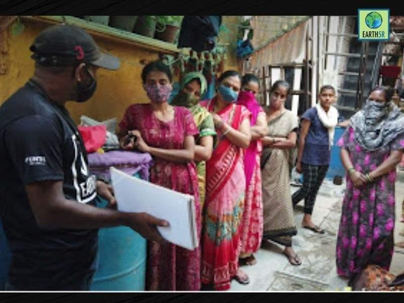 Mumbai-India-Environmental-NGO-Earth5R-Circular-Economy-recycle