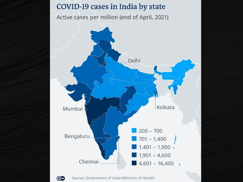 Mumbai-India-Environmental-NGO-Earth5R-Circular-Economy-COVID-19-cases