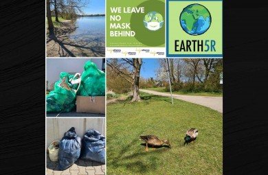 Mumbai-India-Environmental-NGO-Earth5R-Circular-Economy-Community-Cleanup