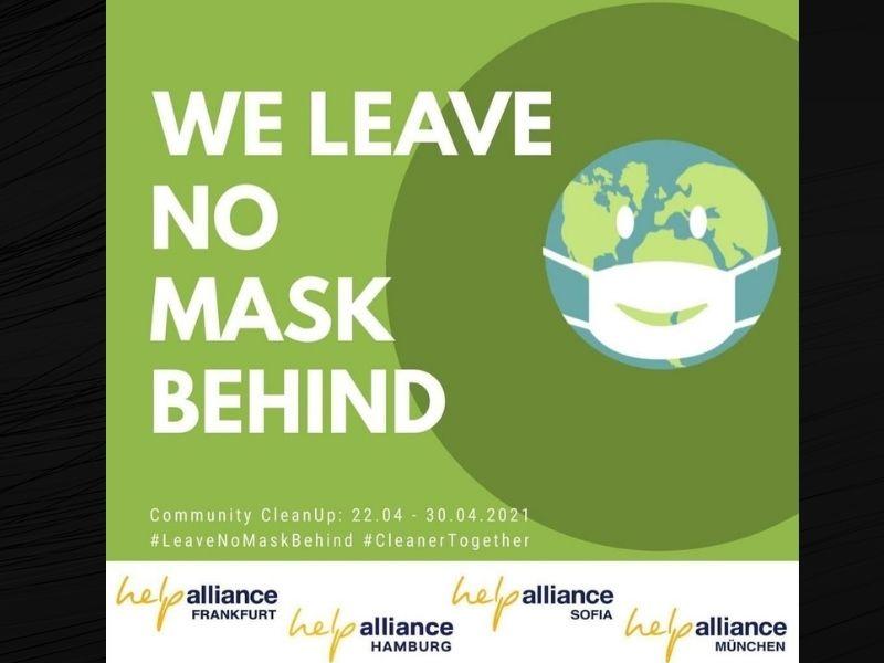 Mumbai-India-Environmental-NGO-Earth5R-Circular-Economy-Lufthansa-group