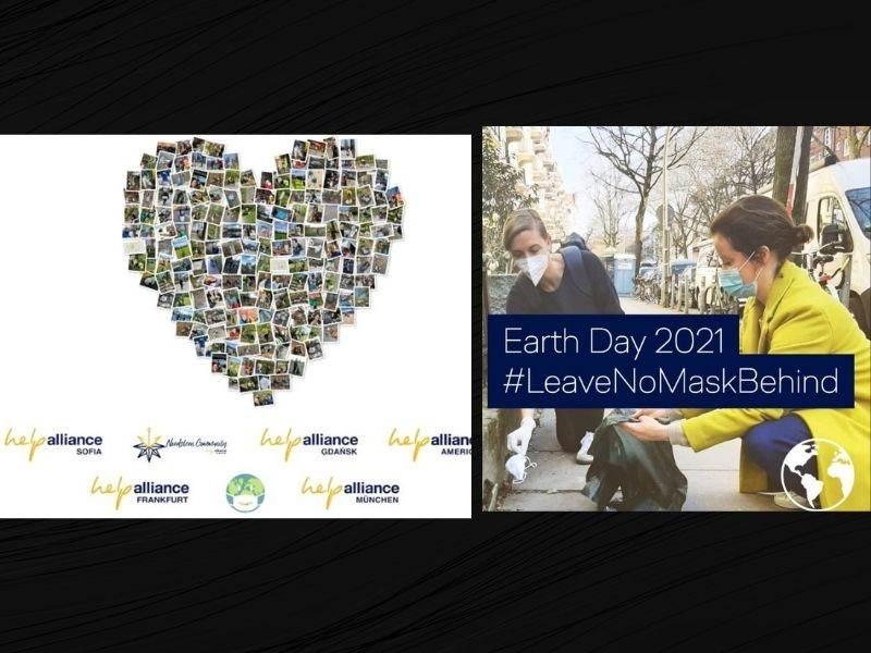 Mumbai-India-Environmental-NGO-Earth5R-Circular-Economy-Munich