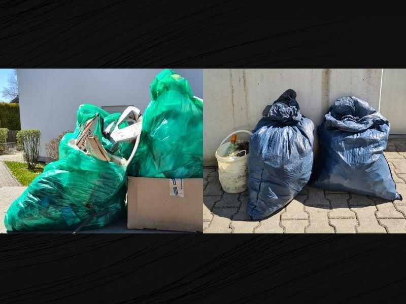 Mumbai-India-Environmental-NGO-Earth5R-Circular-Economy-cleanup-drive