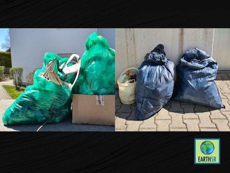 Mumbai-India-Environmental-NGO-Earth5R-Circular-Economy-sustainable-community-program