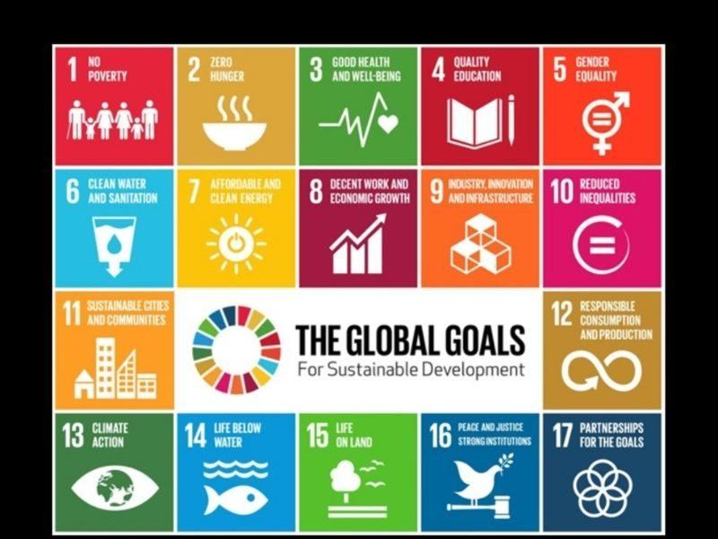 Mumbai-India-Environmental-NGO-Earth5R-Circular-Economy-sustainable-development-goals-UN