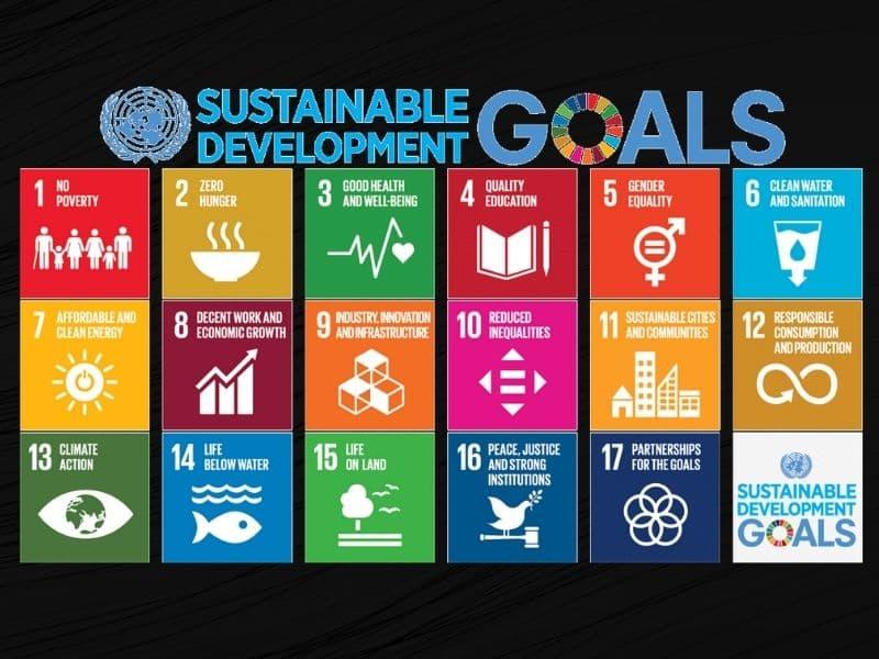 Mumbai-India-Environmental-NGO-Earth5R-Circular-Economy-sustainable-development-goals
