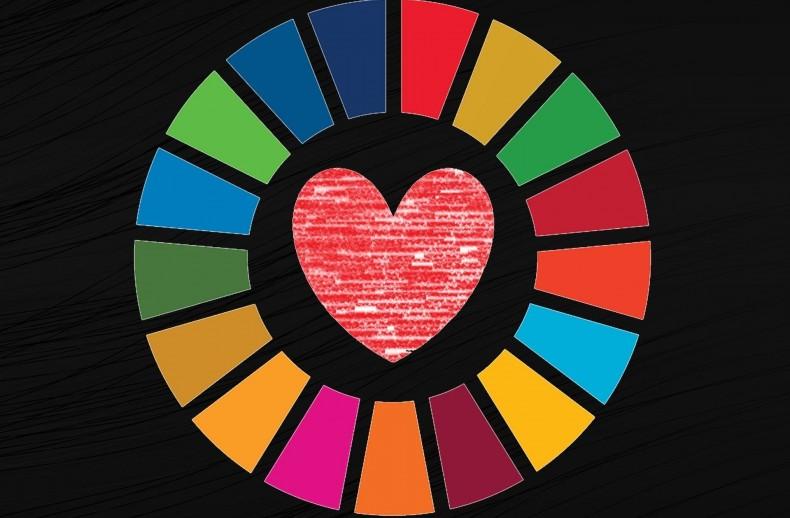 Mumbai-India-Environmental-NGO-Earth5R-United-Nations-UN