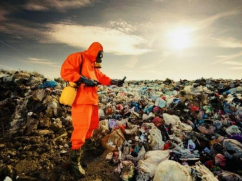 Mumbai-India-Environmental-NGO-Earth5R-Circular-Economy-drone-imaging