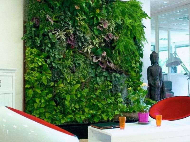 Mumbai-India-Environmental-NGO-Earth5R-Circular-Economy-green-infrastructure