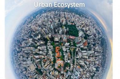Mumbai-India-Environmental-NGO-Earth5R-Circular-Economy-ecosytems