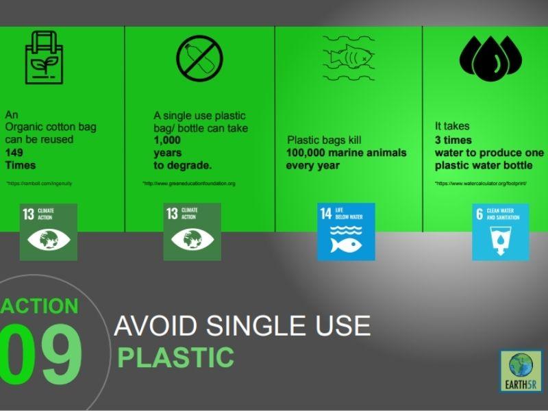 Mumbai-India-Environmental-NGO-Earth5R-Circular-Economy-single-use-plastic