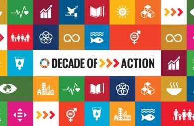 Sustainable Development Goals Earth5R Mumbai India-Environmental NGO