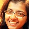 Anoushka Jha