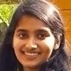 Sara Sethia